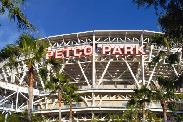 First-Timer's Guide to San Diego's Petco Park