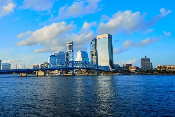 Best Jacksonville Neighborhoods Near Downtown