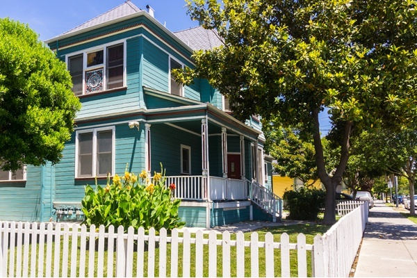 How high does your household income need to be to buy a San Jose home?
