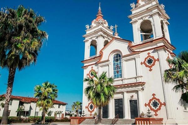 5 Most Underrated Neighborhoods in San Jose