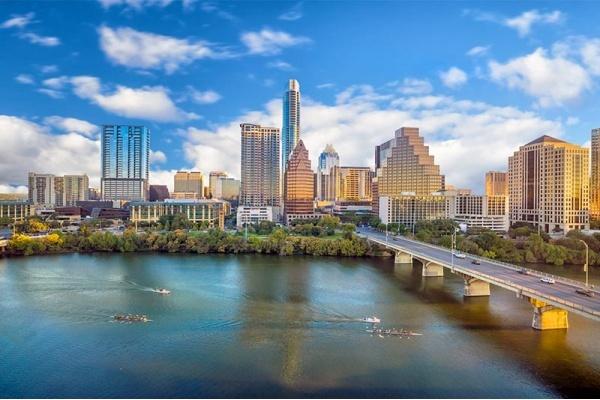 Urban vs. Suburban: Austin, TX