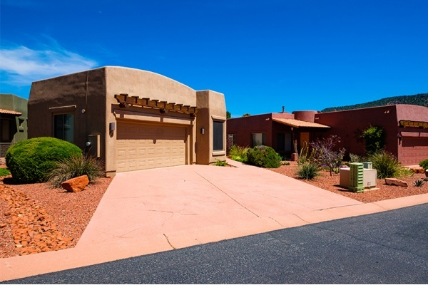 Millennials Looking to Buy Homes in Arizona Need to Pick Their Spots