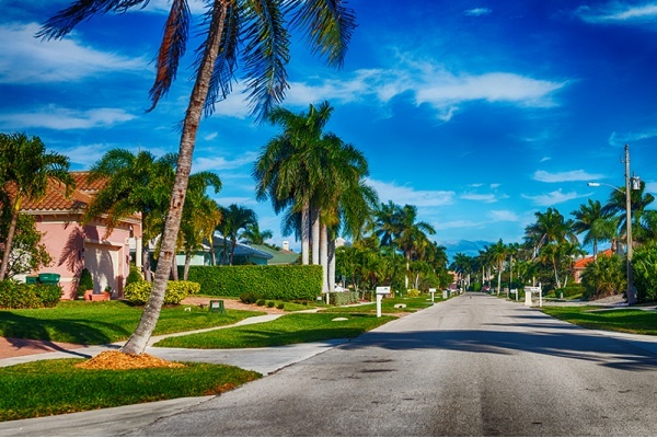 Study: It's More Affordable to Own Than Rent in Miami-Fort Lauderdale
