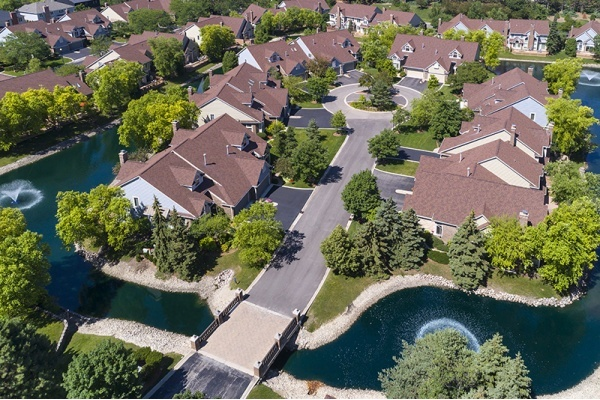 National Home Prices Up 6.2 Percent, Chicago Home Prices Up 3.9 Percent