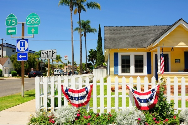 San Diego Once Again Among U.S. Metros With Highest Price Increase
