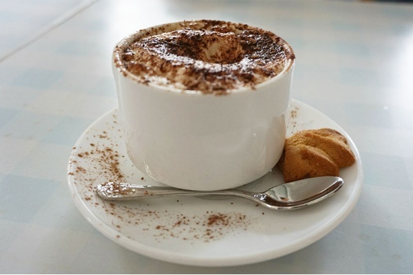 Miami Neighborhood Spots With the Best Cuban Coffee