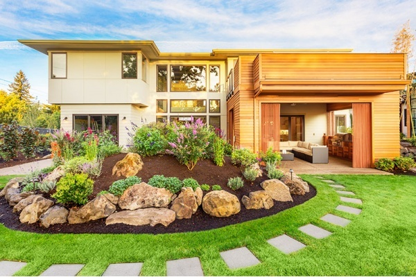 Title photo - Three Homebuying Trends to Look Out for in 2019
