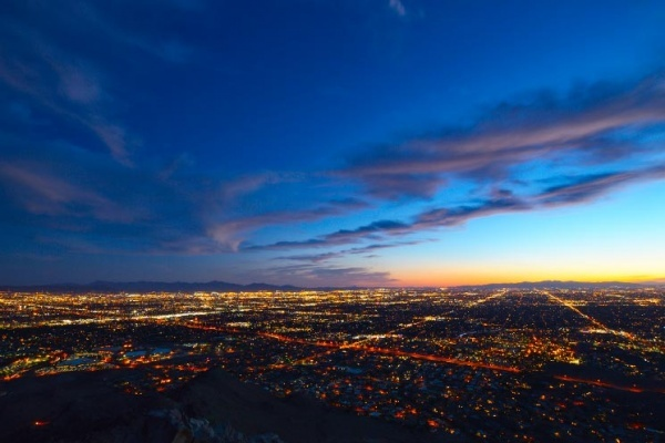 Why These Three Metro Phoenix Suburbs are Popular for Single Homeowners
