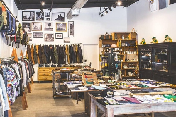 7 Boutique Shops That Are Uniquely Oakland