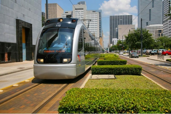5 Suburban Cities With Easy Commutes to Houston