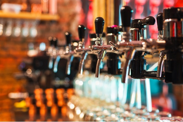 National City Approves Craft Beer Ordinance to Attract Breweries
