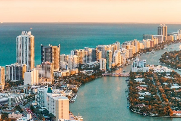 Fort Lauderdale vs Miami: Where to Live