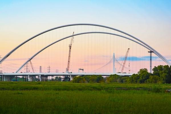 10 Major Developments That Will Change the Dallas Area