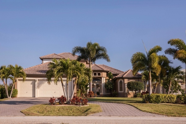 Colombia Tops Monthly List of Countries Looking for Homes in South Florida
