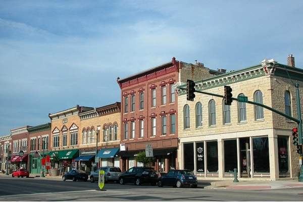 Lockport Officials Agree Pre-Recession Fees Need to Go Toward Housing Development