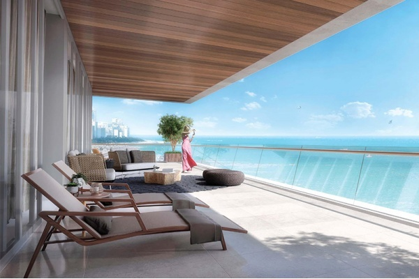 Controversial Miami Beach Condo Project Approved