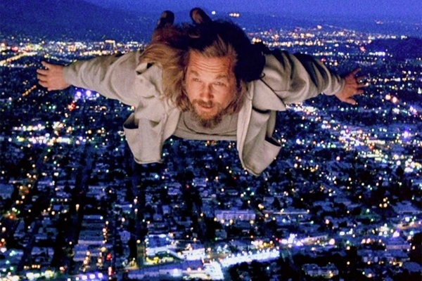 This Big Lebowski Neighborhood Tour Really Ties Los Angeles Together