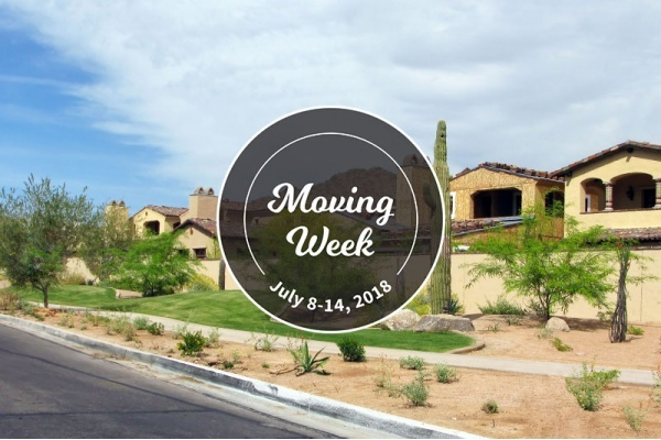 The Real Cost of Moving to Phoenix