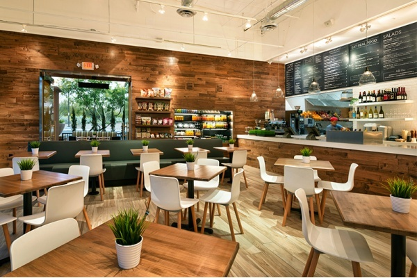 5 Vegetarian or Vegan Restaurants in Scottsdale Worth Trying