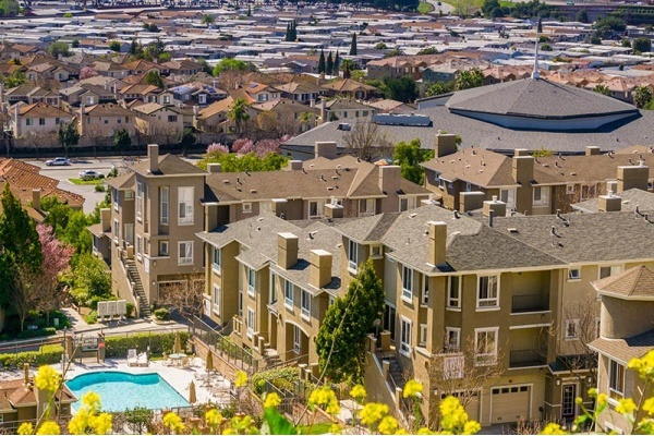 4 Things You Need to Know About Buying a Home in San Jose