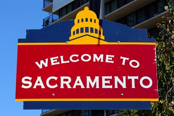 5 Things to Know Before Relocating to Sacramento