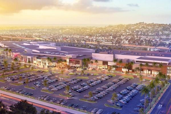 Housing Plans at Shoppes at Carlsbad Hit Snag With City Council