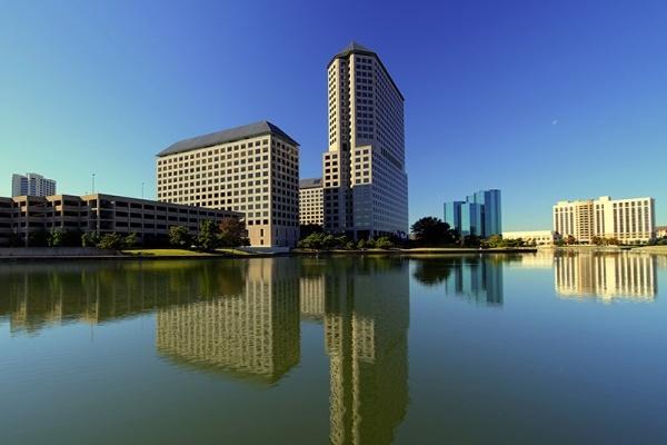 6 Best Neighborhoods for Millennials in Dallas-Fort Worth