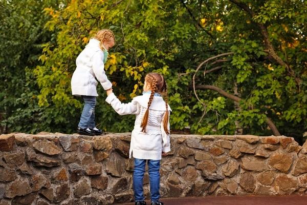 The 5 Best D.C. Neighborhoods for Raising a Family