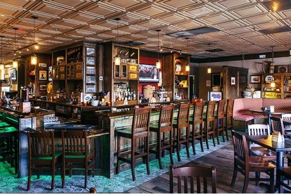 5 Great Soccer Pubs in the Phoenix Metro