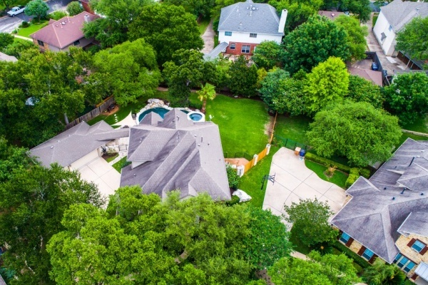 Dallas-Based Luxury Auction House to Offer Mid-Priced Option