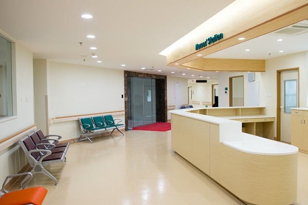 Housing, Medical Offices, Senior Housing Added to Docket for Schaumburg Development
