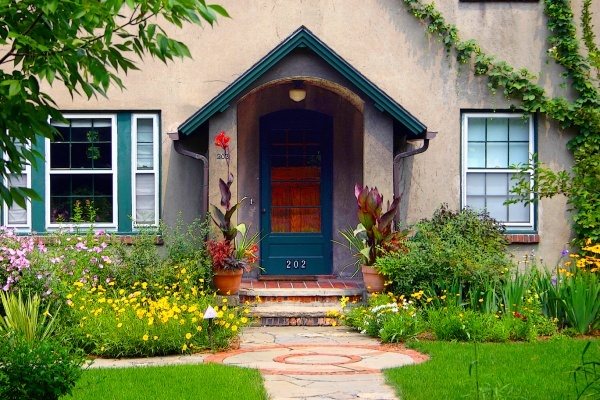 Insurance Basics for New Homeowners
