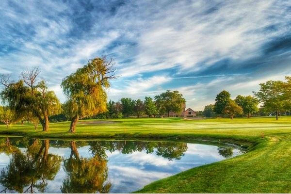 The Golfer's Guide to Plainfield