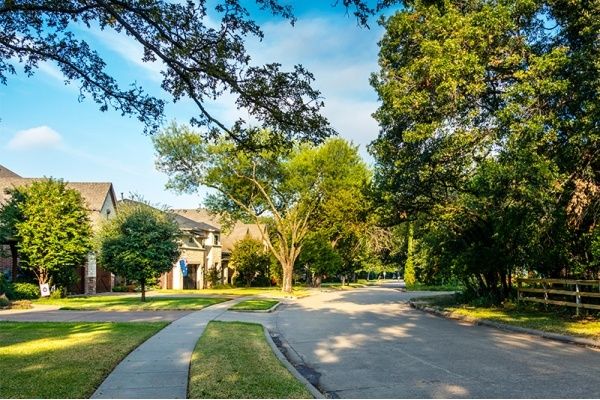 AV Homes Enters Dallas-Fort Worth Market with Purchase of Local Developers