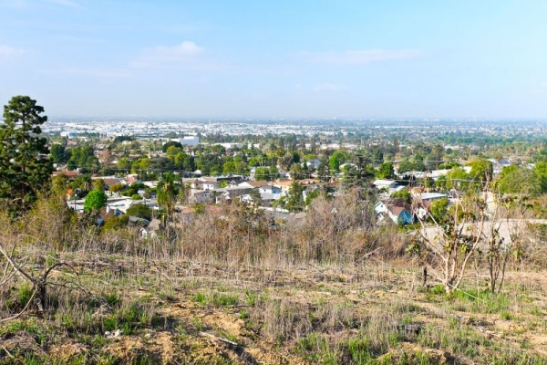 5 Reasons to Live in Whittier, CA