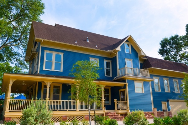 Tax Reform May Threaten Interest Deduction on Homeowner Mortgages