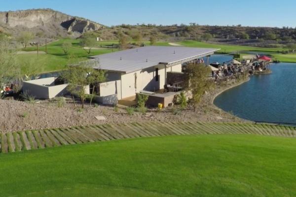 Wickenburg Ranch Adding 62 Semi-Custom Homes to Community