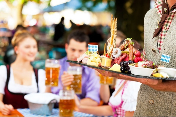 Best Miami Neighborhoods to Celebrate Oktoberfest