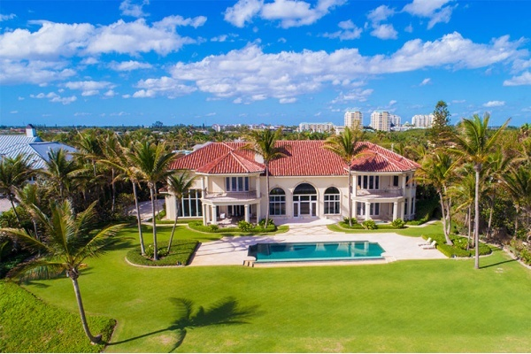 5 Things to Know About Living in Boca Raton