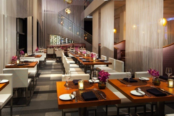 Where to Dine Out for $25 or Less During San Francisco Restaurant Week