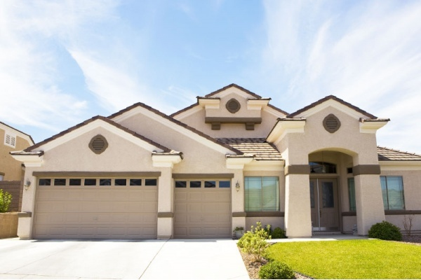 Now Is the Time to Buy a Newly Constructed Home in Las Vegas