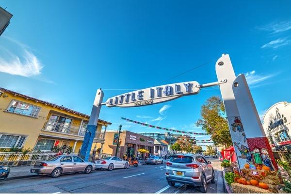 San Diego Explores Rule Adjustments for Mixed-Use Vacancies