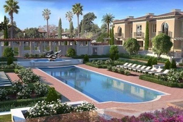 ETCO Homes Brings 78 Luxury Condos to Pasadena