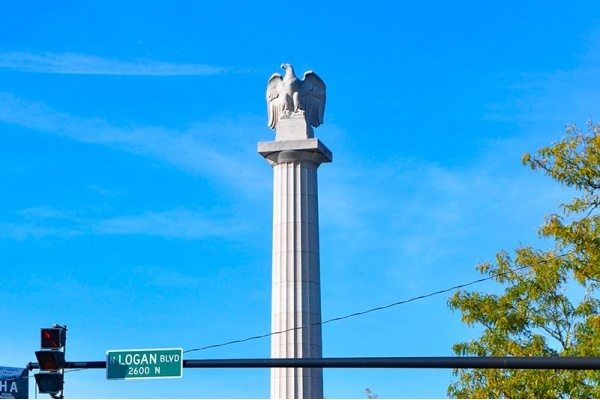 Major Developments Changing the Character of Logan Square