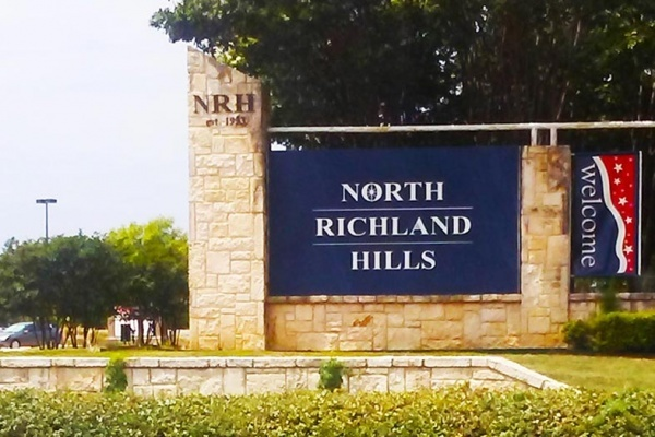 Things You Didn't Know About North Richland Hills