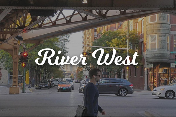 Neighborhood Spotlight: River West in Chicago