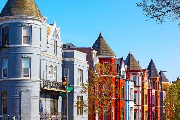 Meet My Neighborhood: Shaw, Washington D.C.