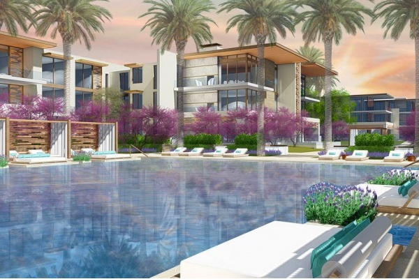 Limited Villas Available for Reservation at Paradise Valley's Ritz-Carlton Residences