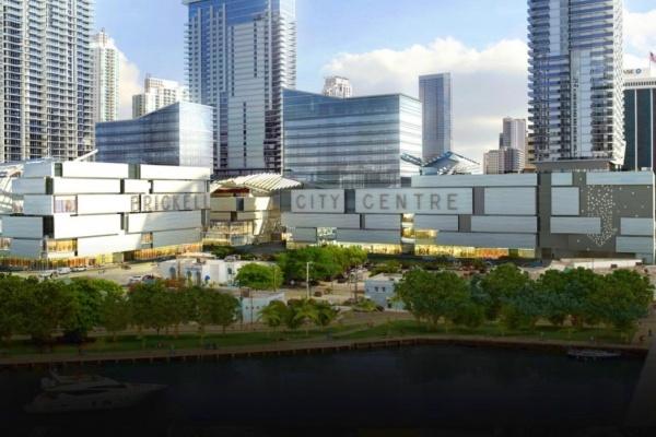 International Students Choosing Luxury Miami Condos Over Dorms