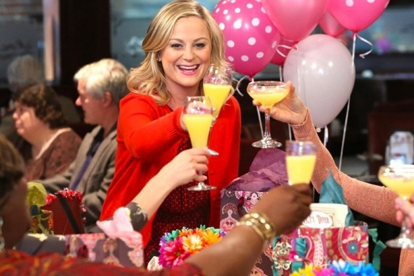 6 Spots for Your Chicago Galentine's Day Celebration